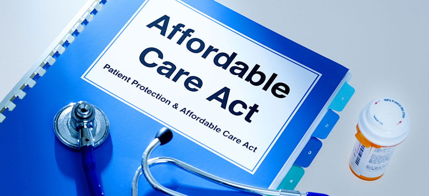 health care reform scholarly articles