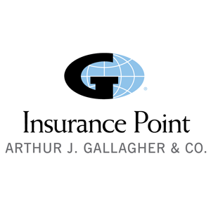 Insurance Point